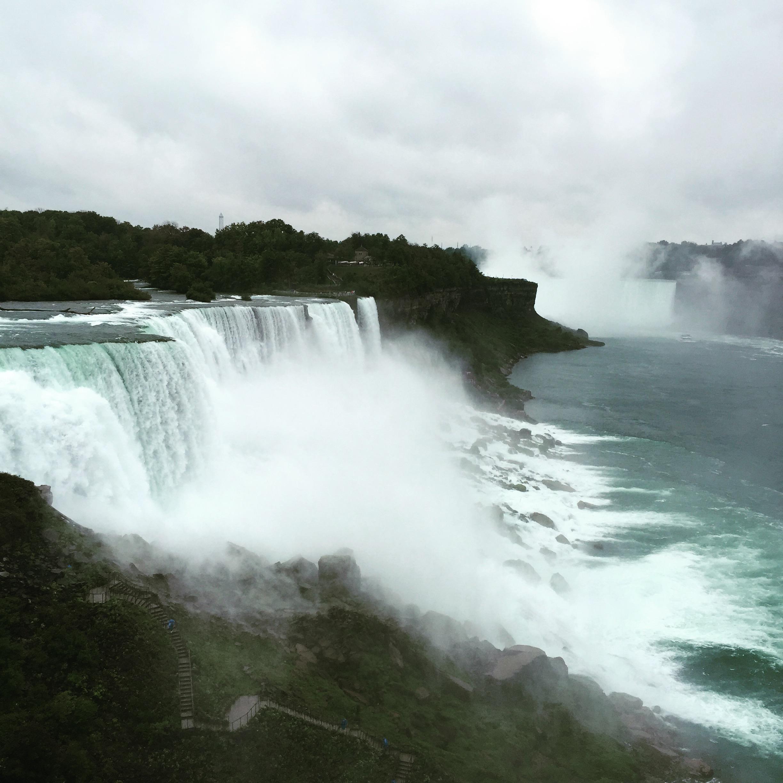 NiagaraFalls2.JPG