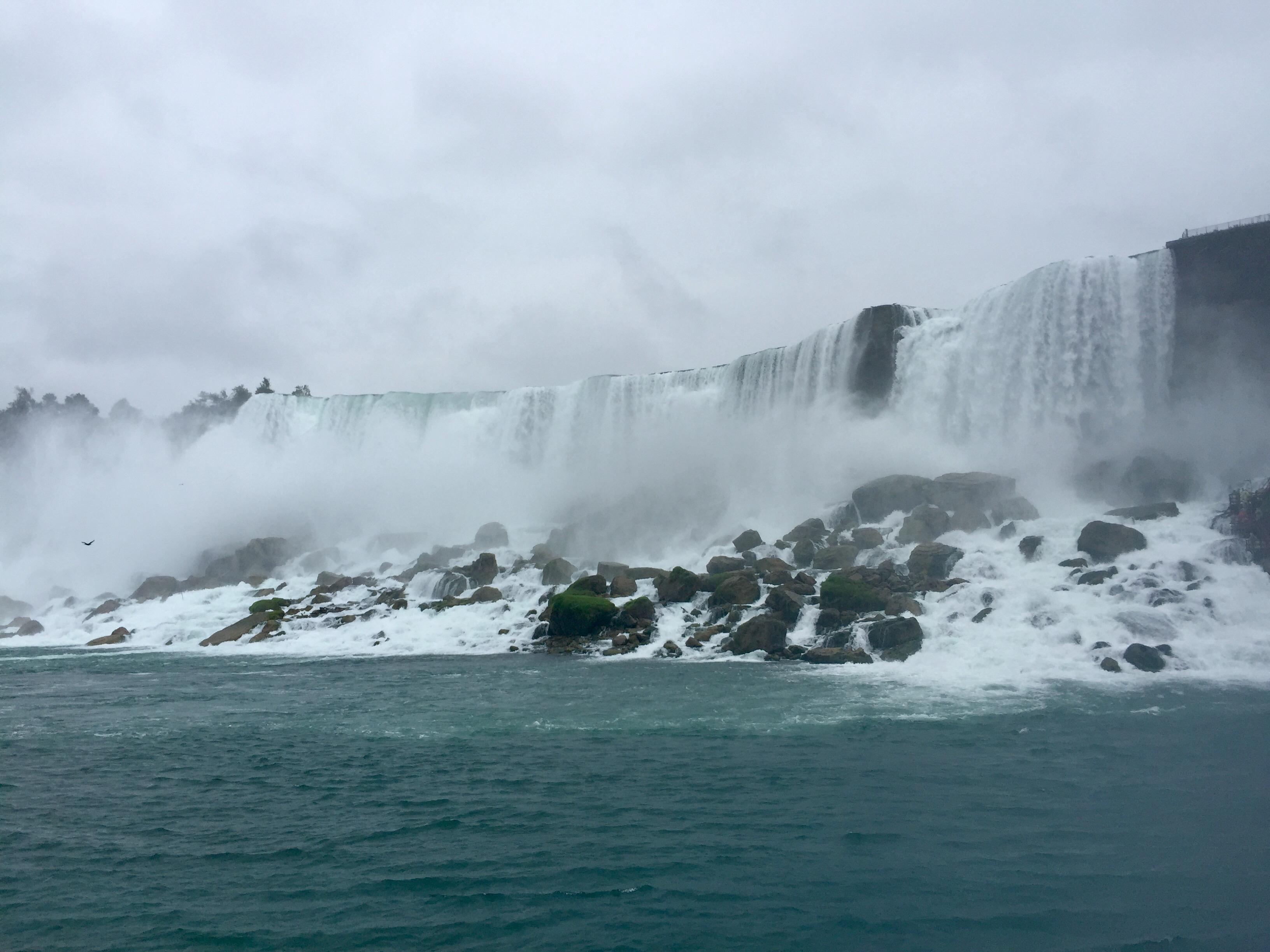 NiagaraFalls1.jpg