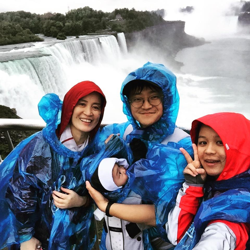 NiagaraFalls4.JPG